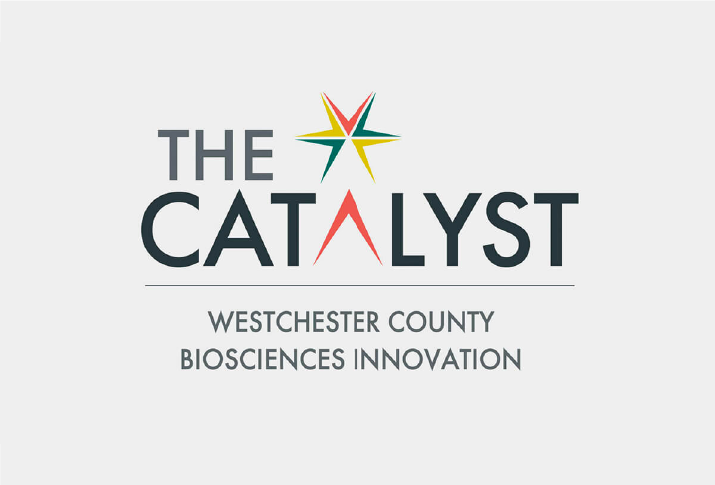 Westchester Catalyst Templates Biosciences placeholder