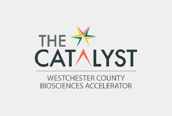 Westchester Catalyst Templates Biosciences A